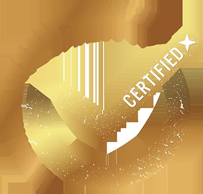 Aruba Health and Happiness Code